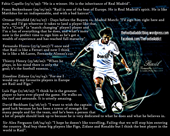 quotes - raul